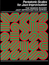 Best saxophone improvisation books Reviews