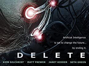 Best delete season 1 Reviews