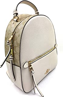 Signature Jordyn Backpack