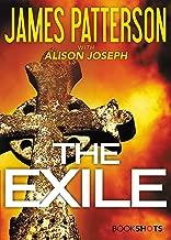 The Exile (Kindle Single) (Bookshots)