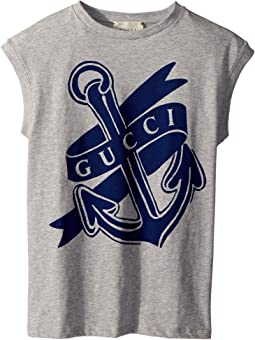 Gucci Kids Tank Top 498020X3I70 (Little Kids/Big Kids)