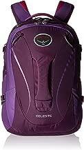 Osprey Packs Celeste Daypack