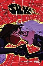 Silk Vol. 2: The Negative (Silk (2015-2017))