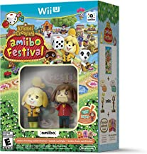 animal crossing wii u bundle