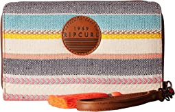 Rip Curl - Chela Oversized Wallet