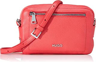 HUGO 50424259 - Bolsos bandolera Mujer