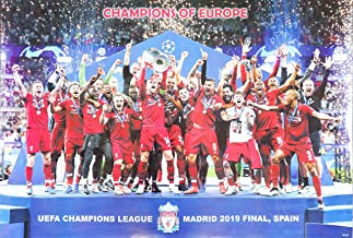 real madrid fc champions league