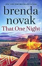 That One Night (Dundee Idaho Book 1)