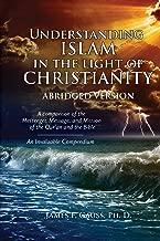 Understanding Islam in the Light of Christianity: Abridged Version