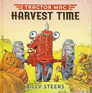 Best harvest for mac Reviews