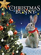 Best the christmas bunny Reviews