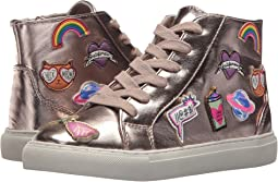 Steve Madden Kids - Strixxy (Little Kid/Big Kid)