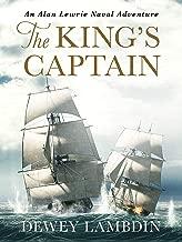 sailor king of pen price