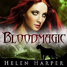 Bloodmagic: Blood Destiny, Book 2