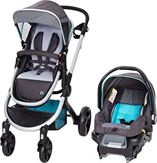 Baby TREND Espy 35 Travel System TS43B91B