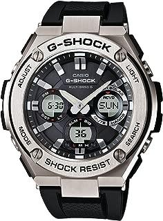 Mejor G Shock G Steel de 2020 - Mejor valorados y revisados