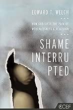 Best shame interrupted ebook Reviews