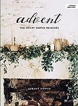 Best lifeway womens bible studies Reviews