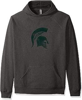 Ouray Sportswear NCAA Adult-Women Women's Cozy Hood