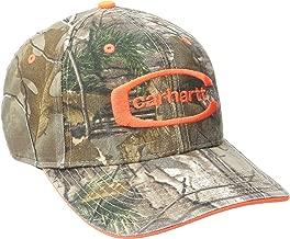 Carhartt Men's Midland Cap