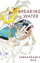 Breaking Water: A Tor.Com Original