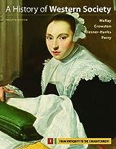 Best history of western civilization mckay Reviews