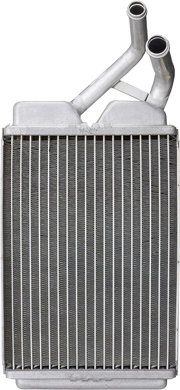 Spectra Premium 94534 Heater Max It is very popular 71% OFF Core