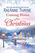 Coming Home for Christmas: A Holiday Romance (Haven Point Book 10)