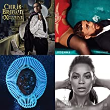 Best new r&b music releases 2019 Reviews