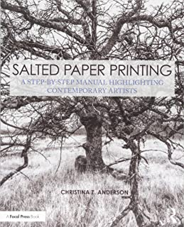 specialist printing paper