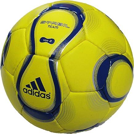9c75ee148d528 Amazon.fr : adidas - Ballons / Handball : Sports et Loisirs