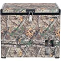 Magic Chef 1.4 cu. ft. Portable Freezer in Realtree Xtra (Camouflage)