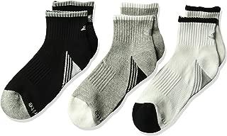Boys' 3-Pack Made2Play Socks
