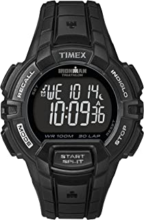 Full-Size Ironman Rugged 30 Watch