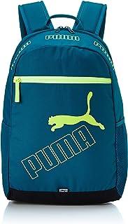 PUMA Mens Phase Ii Backpack, Blue (Digi/Blue) - 07729504