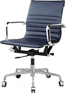 MEELANO M348 Home Office Chair, 33.93