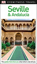 seville guide book 2018