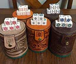cuban poker