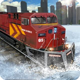 snow plow app android