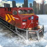 Best Snow Blowers - Snow Blower Train Simulator Review