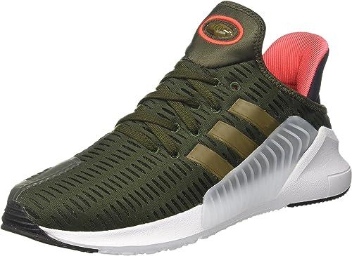Adidas Adidas Climacool 02 17, Chaussures de Gymnastique Homme  promotions passionnantes