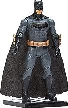 DC Comics Justice League Batman Action Figure, 6''