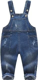 Best toddler black jeans Reviews