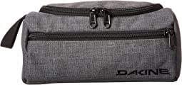 Dakine - Groomer Toiletry Bag