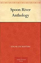 Best spoon river anthology musical Reviews
