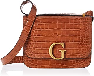 Guess Convertible Xbody Flap Bag For Women