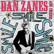 Best dan zanes smile smile smile Reviews