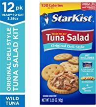 Best snacks ready to eat Reviews
