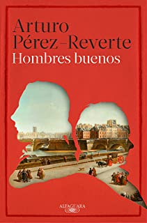Best la aventura del hombre Reviews