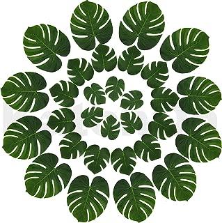 order luau leaves